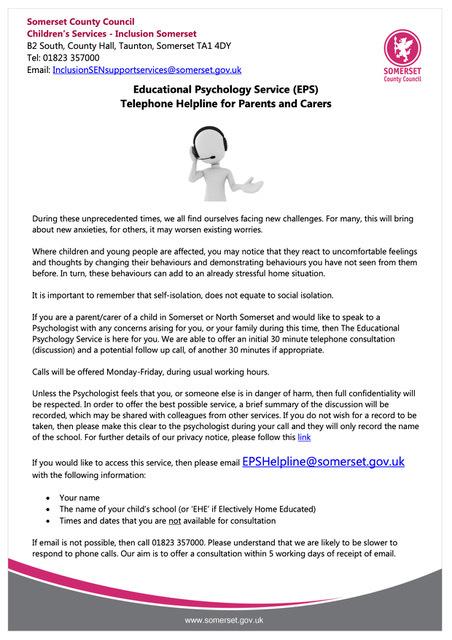 EPS Helpline (1)